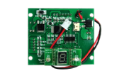 Motocaddy S5 Connect Circuit Board